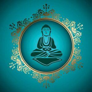 Buddhakiss Insights