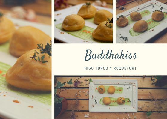 Buddhakiss (2)